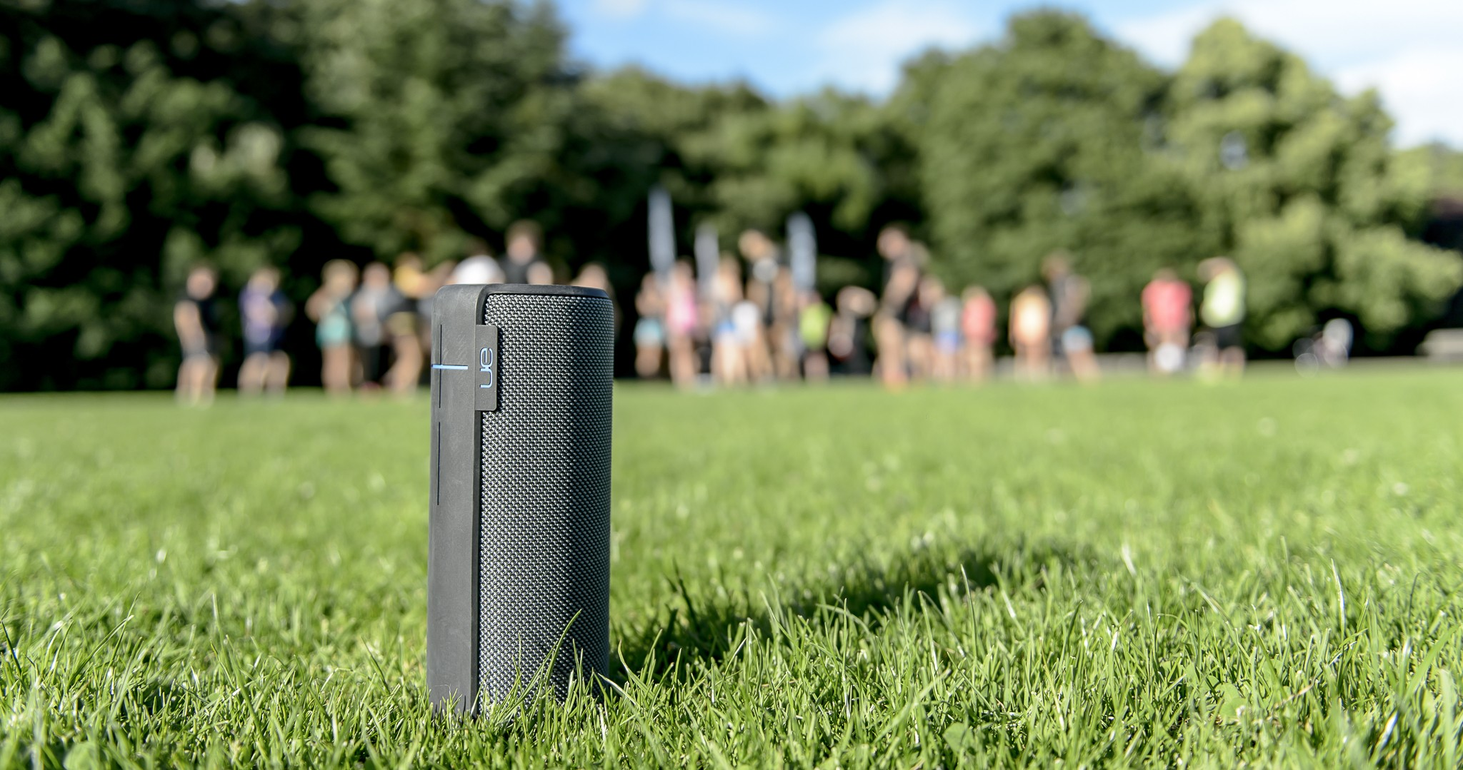 WIN: ULTIMATE EARS SPEAKER